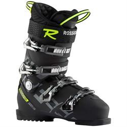 Rossignol Allspeed Pro 110 Ski Boots 2021