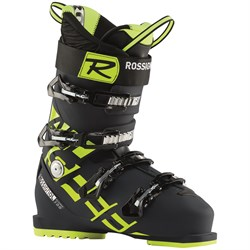 Rossignol Allspeed 100 Ski Boots 2021 - Used