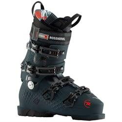 Rossignol Alltrack Pro 120 Ski Boots 2020