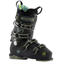 Rossignol Alltrack 120 Ski Boots 2020