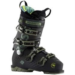 Rossignol Alltrack 120 Ski Boots 2021