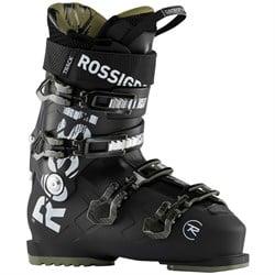 Rossignol Track 110 Ski Boots 2021 - Used
