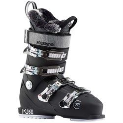 Rossignol Pure Elite 70 Ski Boots - Women's  - Used