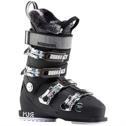Rossignol Pure Elite 70 Ski Boots - Women's 2020