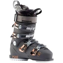 Rossignol Pure Pro 100 Ski Boots - Women's 2020