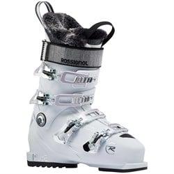 Rossignol Pure Pro 90 Ski Boots - Women's 2020