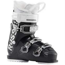 Rossignol Kelia 50 Ski Boots - Women's 2020