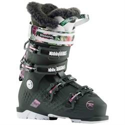 Rossignol Alltrack Elite 90 W Ski Boots - Women's 2021