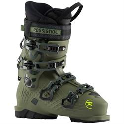 Rossignol Alltrack Jr 80 Ski Boots - Big Boys' 2021