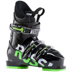 Rossignol Comp J3 Ski Boots - Boys' 2020