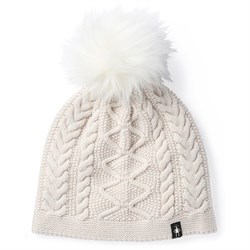 Smartwool Bunny Slope Beanie - Women's