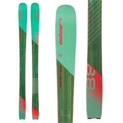 Elan Ripstick 88 W Skis - Women's 2020