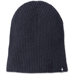 Smartwool Timbervale Beanie