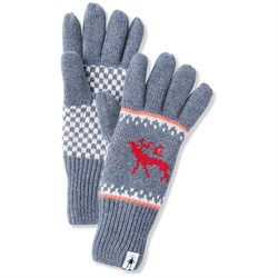 Smartwool CHUP Kaamos Gloves