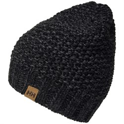 Helly Hansen Chill Knit Beanie
