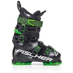 Fischer Ranger One 120 Ski Boots 2020
