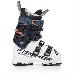Fischer My Ranger One 90 Ski Boots - Women's 2020