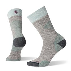 Smartwool PhD® Pro Outdoor Medium Crew Sock - Women's