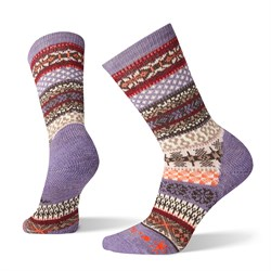 Smartwool CHUP Speir Crew Socks - Women's