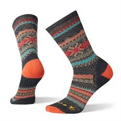 Smartwool CHUP Hansker Crew Socks