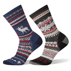 Smartwool CHUP 2 Pack I Socks