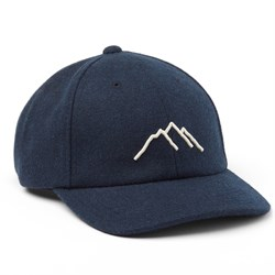 Arbor Crest Hat