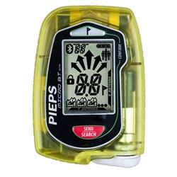 Pieps Micro BT Button Beacon