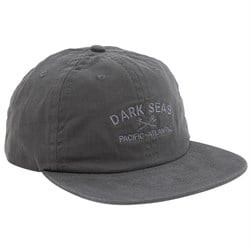 Dark Seas Fulmar Hat