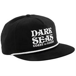 Dark Seas Razorbill Hat