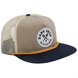 Dark Seas Wobbegong Hat
