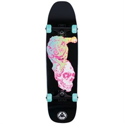 Welcome Loris Loughlin 8.25 Skateboard Complete
