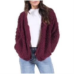 Lira Amari Sweater - Women's