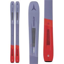 Atomic Vantage 97 C W Skis - Women's