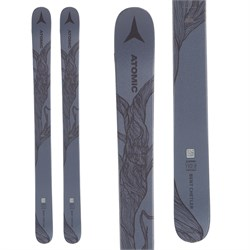 Atomic Bent Chetler Jr Skis - Boys' 2020