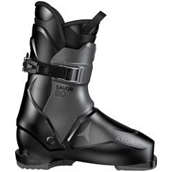 Atomic Savor 80 Ski Boots 2020