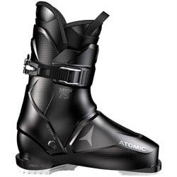 Atomic Savor 75 W Ski Boots - Women's
