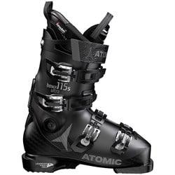 Atomic Hawx Ultra 115 S W Ski Boots - Women's 2020
