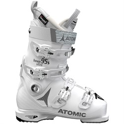 Atomic Hawx Ultra 95 S W Ski Boots - Women's  - Used