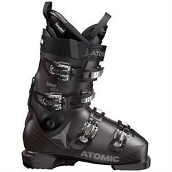 Atomic Hawx Ultra 95 S W Ski Boots - Women's