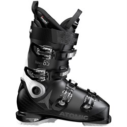 Atomic Hawx Ultra 85 W Ski Boots - Women's  - Used