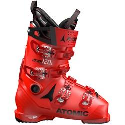 Atomic Hawx Prime 120 S Ski Boots 2020