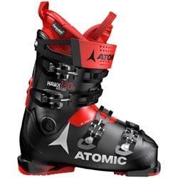 Atomic Hawx Magna 130 S Ski Boots  - Used
