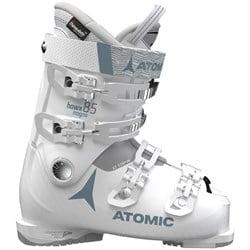 huge discount 96fa1 c804c Women's Atomic Ski Boots