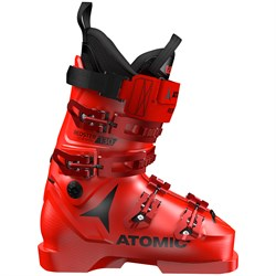 Atomic Redster Club Sport 130 Ski Boots 2020