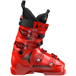 Atomic Redster Club Sport 100 LC Ski Boots 2020