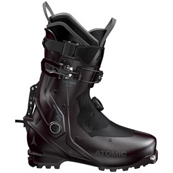 Atomic Backland Pro W Alpine Touring Ski Boots - Women's 2020