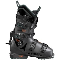 Atomic Hawx Ultra XTD 130 Alpine Touring Ski Boots 2020 - Used