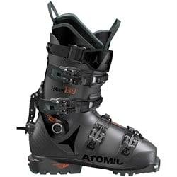 Atomic Hawx Ultra XTD 130 Alpine Touring Ski Boots 2020