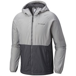 Columbia Spire Heights Jacket