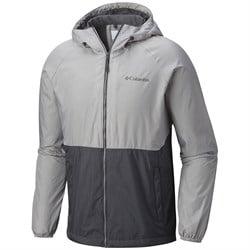 Columbia Spire Heights Jacket